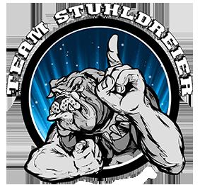 Team Stuhldreier Logo